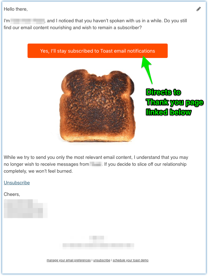 toastPP2.png