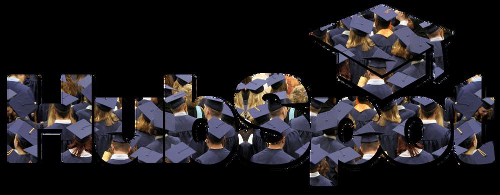 hubspot-sea-of-graduates-1360x531.png