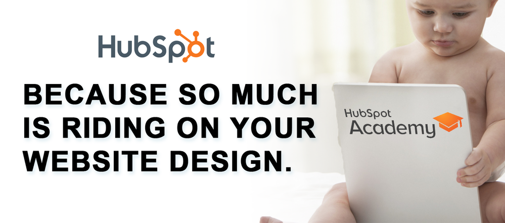 hubspot-because-so-much-is-riding-on-your-website-design.png