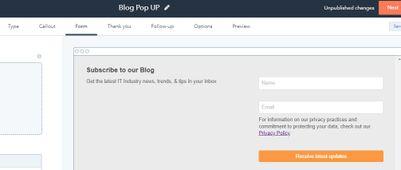 blogPopUp.JPG