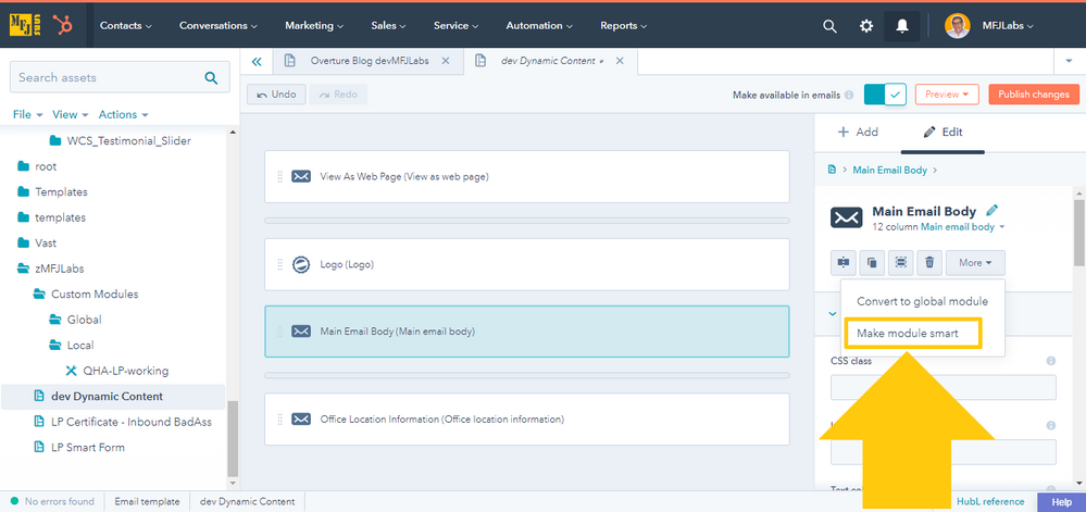 hubspot-email-template-smart-content.png