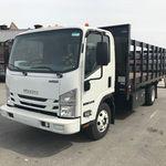 TrucksByGlen