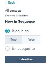 nowinsequence.JPG