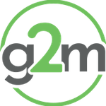 Andy_g2m