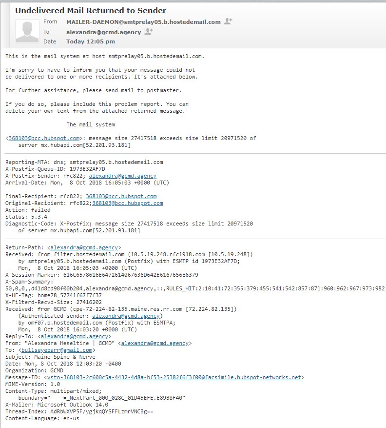 screencapture-mail-worldsecureemail-2018-10-08-12_06_57.png