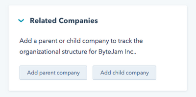 Related companies.png