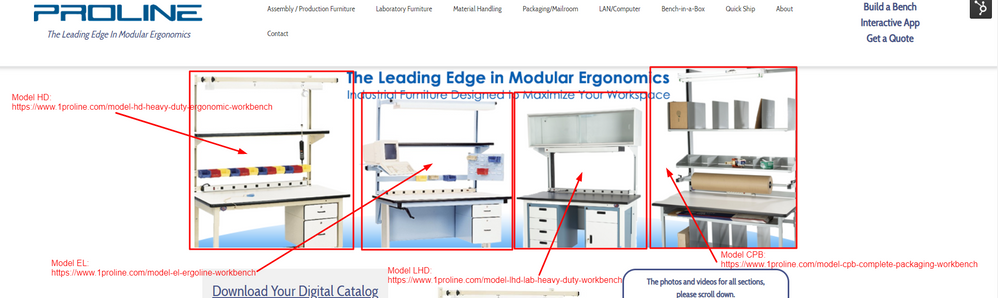 Clickable area header image screenshot annotated.png