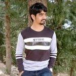 kishan_kanani