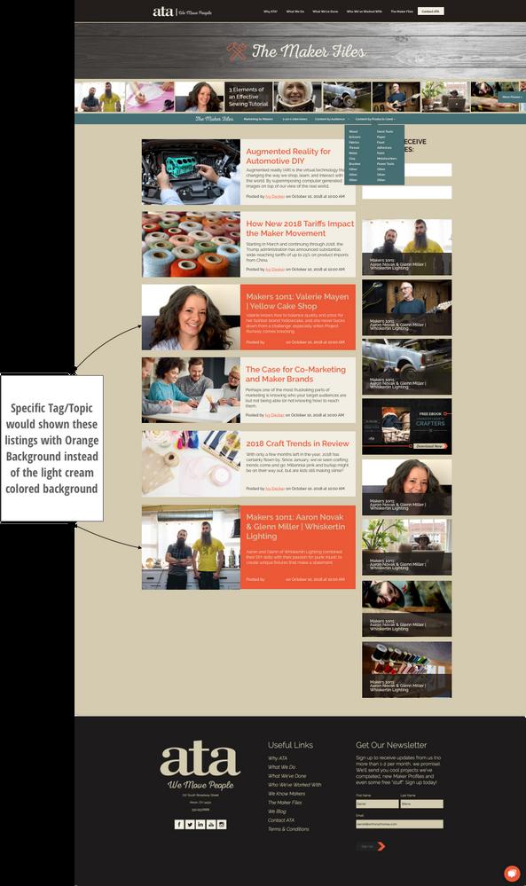Blog-Topic-Custom-CSS.png