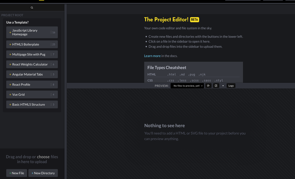 CodePen_Project_Editor.png