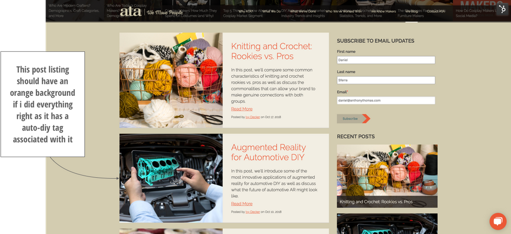Blog-Topic-Custom-CSS-2.png