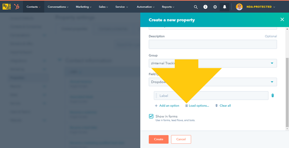 hubspot-forms-create-a-new-property-load-options.png