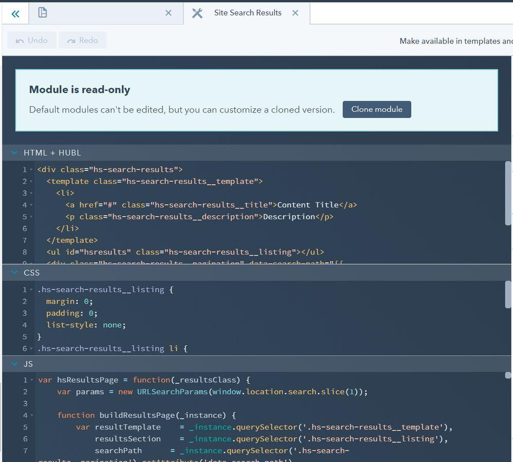hubspot-search-results-edit-module.jpg