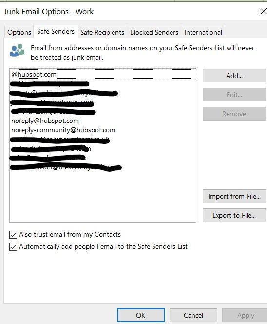 Safe senders.jpg