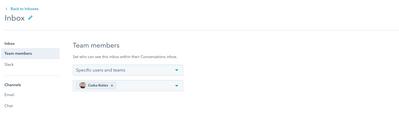 Conv Inbox Settings - Email Settings.png