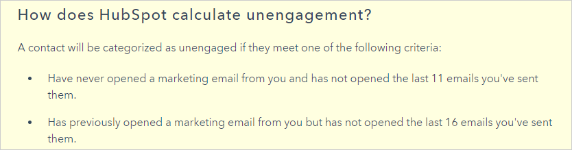 hubspot-unengaged-contact-criteria.png