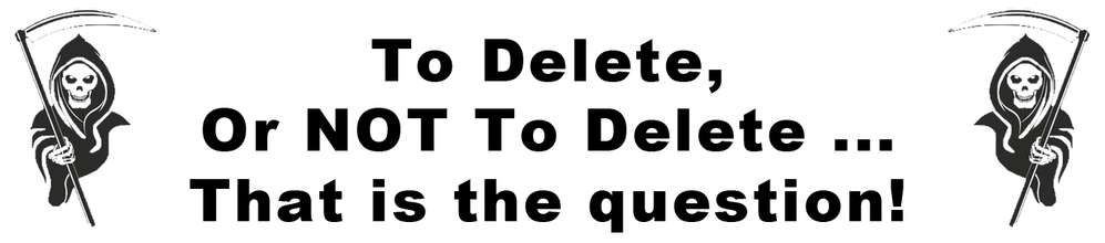to-delete-or-not-to-delete.png