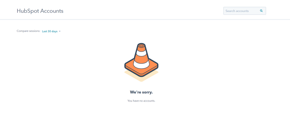 hubspot - can't access learning academy.PNG