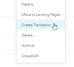 createTranslation.png