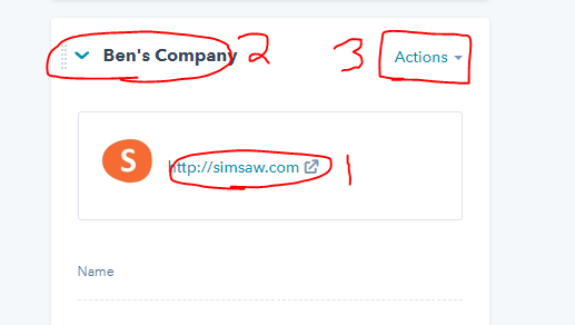 hubspot-associated-company.PNG