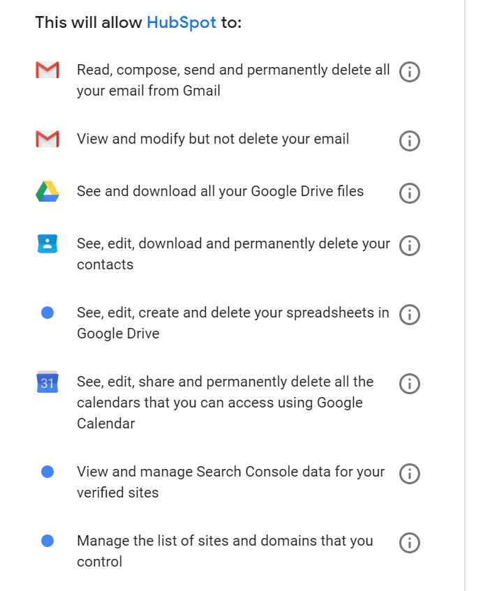 HubspotGoogleSearchConsole.PNG