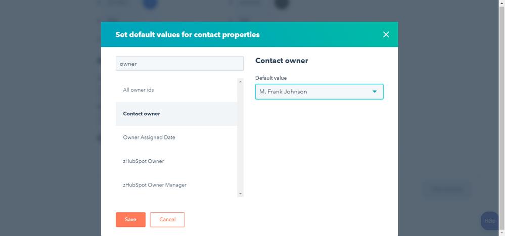 hubspot-email-sender-is-default.png