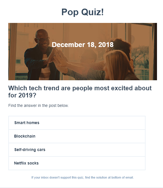 Hubspot Pop Quiz.PNG