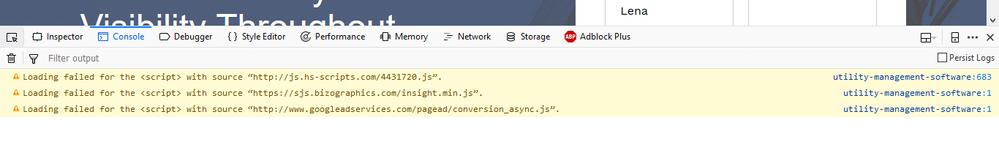 errors-javascript.png