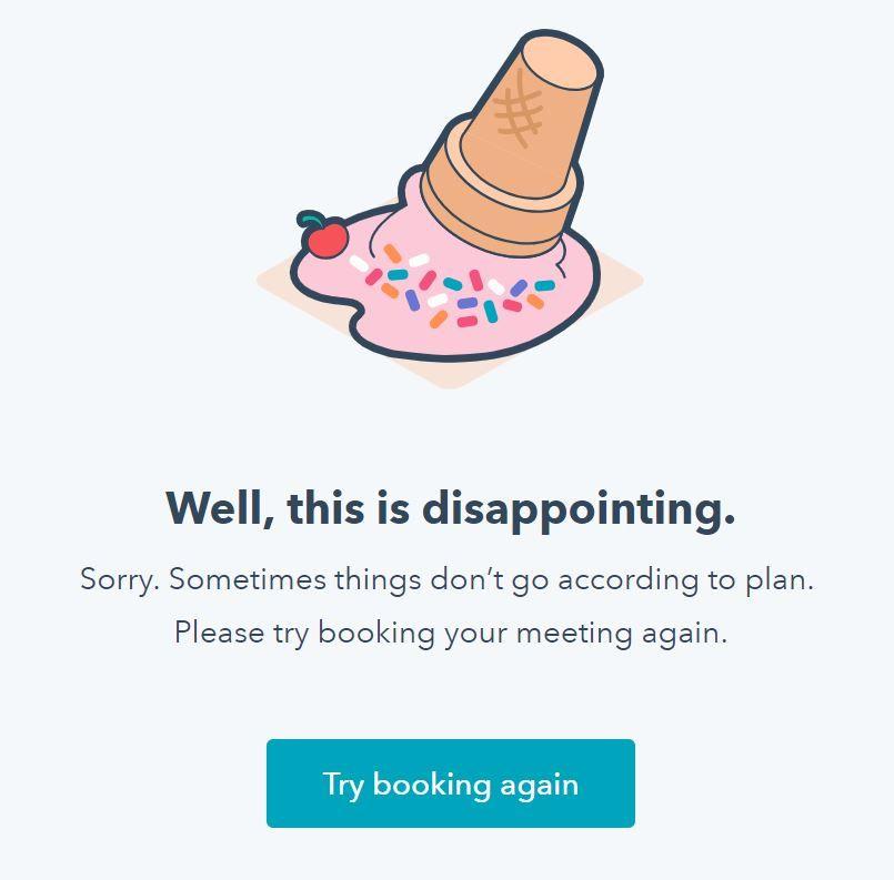 Booking Error.JPG