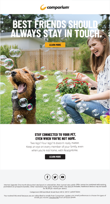 COMP-19002_ReadyHome_Pet_Lovers_Email-1.png