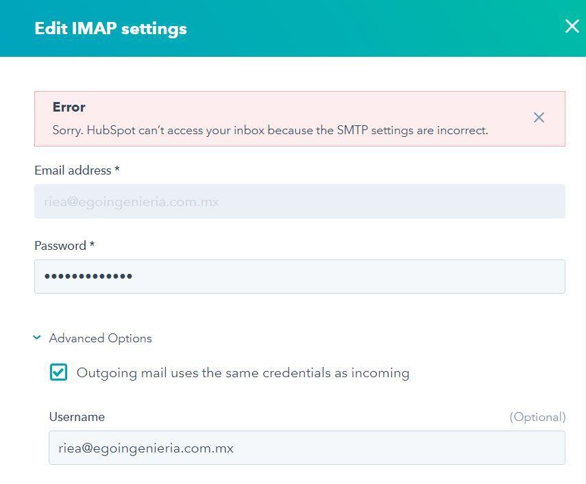 error SMTP.JPG