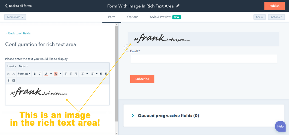 hubspot-forms-with-image-in-rich-text-area.png