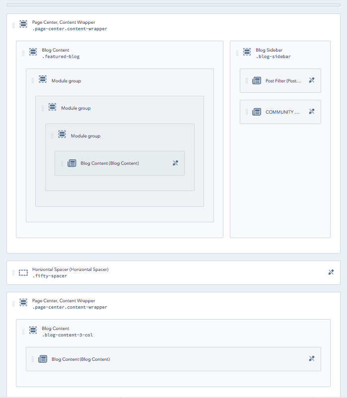 design-manager-view.png