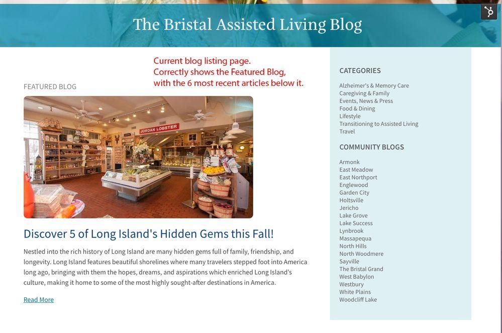 blog-listing-page.jpg
