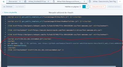 ChatBot script_plantilla_2.PNG