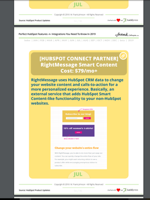 features-n-integrations-pdf-page-54.png