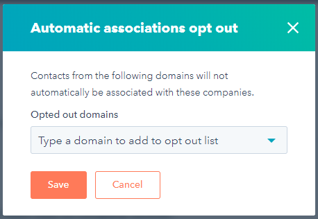 opt out domain HS.png