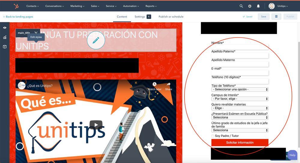 forum_hs_editor.jpg