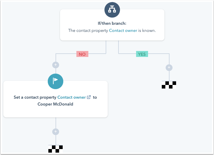 workflows-use-if-then-for-default-properties