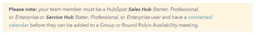 hubspot-meeting-group-availability-notice.png