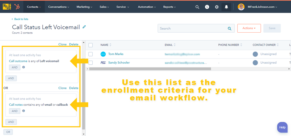 hubspot-smart-lists-activity-call-status.png