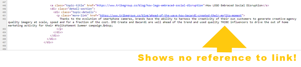 hubspot-TRIBE-AMP-post-HTML-code.png