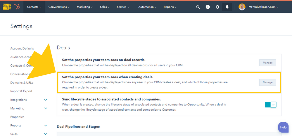 hubspot-deals-settings-create-deal1.png