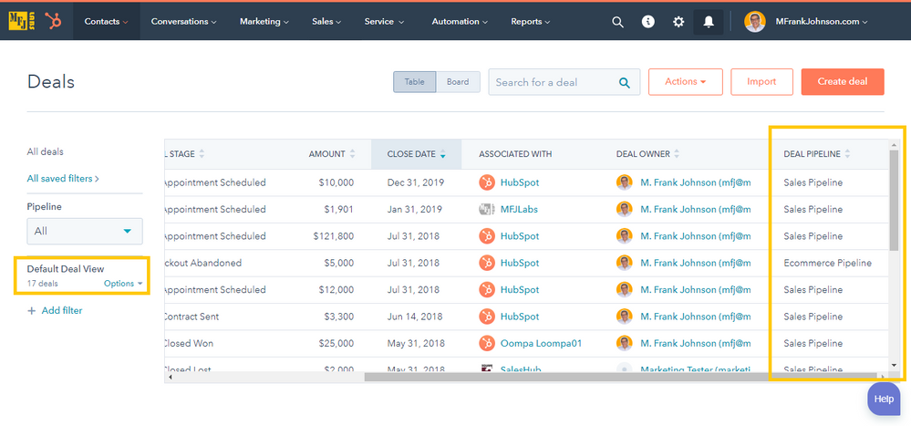 hubspot-deals-all-pipelines-greyed-out-NOT.png
