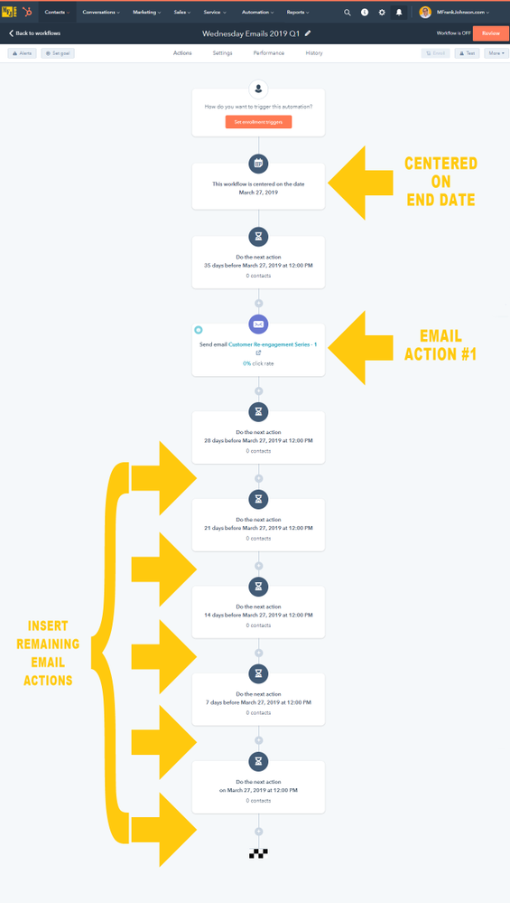 hubspot-workflow-date-centered-with-delay-7-days.png