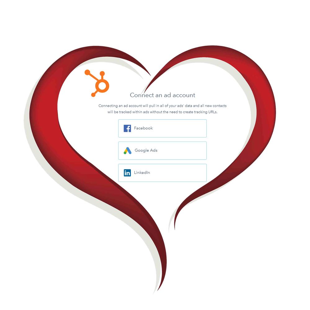 linkedin-ads-heart-1200x-v01-c00.png