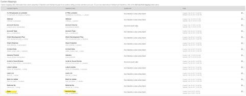 HubSpot Type and Salesforce Account Type.jpg