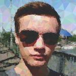 Gijs_vs