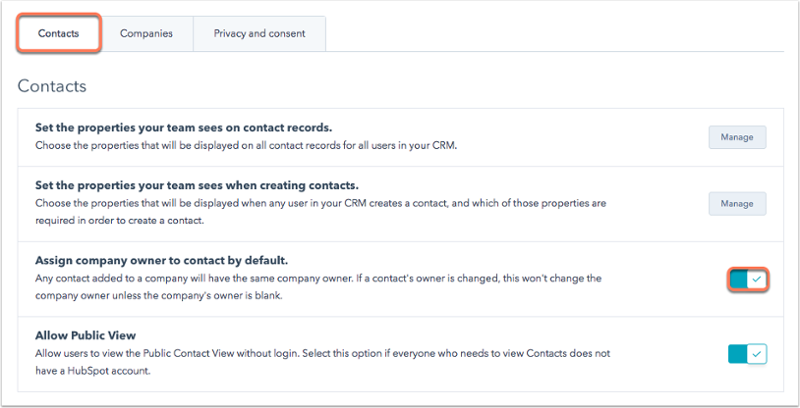 contacts-and-companies-assign-setting.png