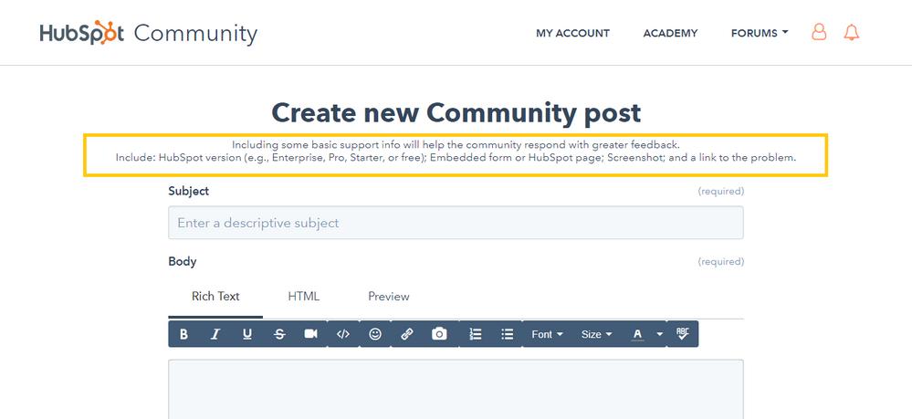 hubspot-community-new-message-idea-20190219.png